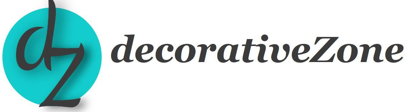 DecroativeZone